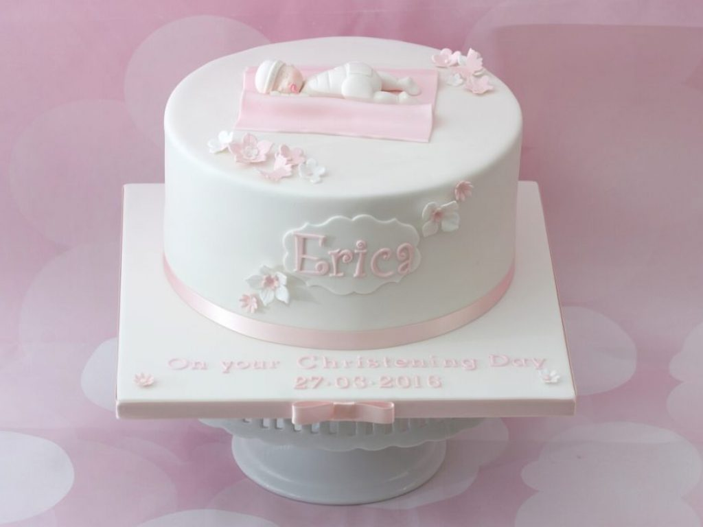 Cakes_and_More_4028