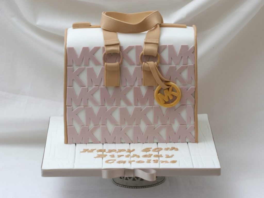 Cakes_and_More_4086