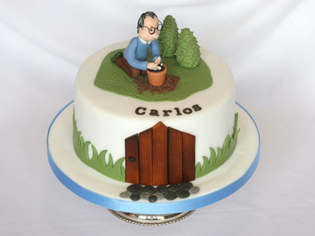 Cakes_and_More_4180