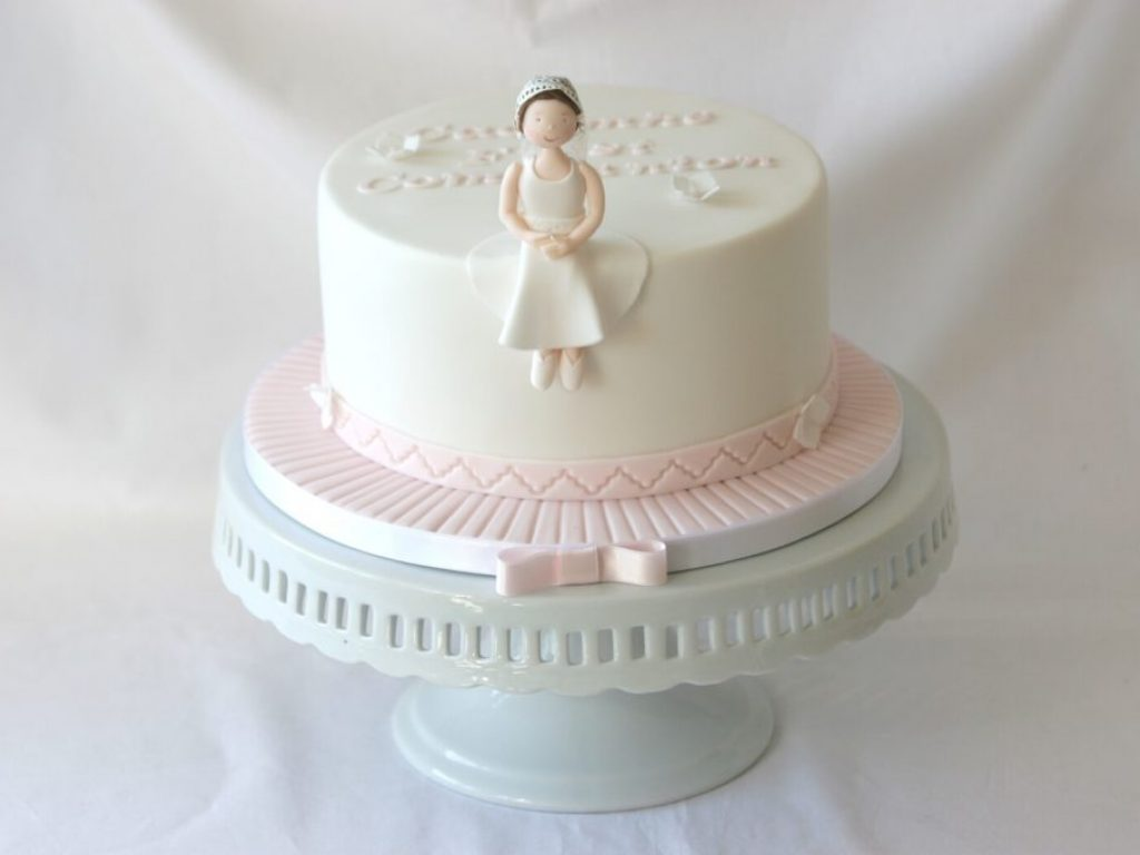 Cakes_and_More_4273