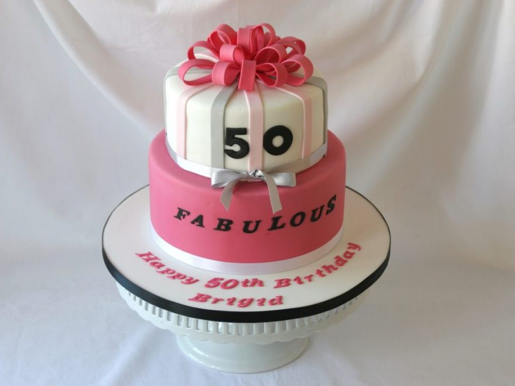 Cakes_and_More_4287