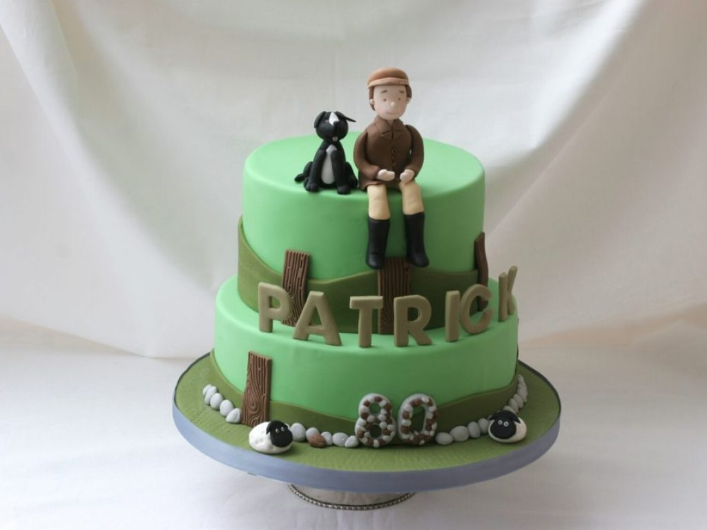 Cakes_and_More_4346