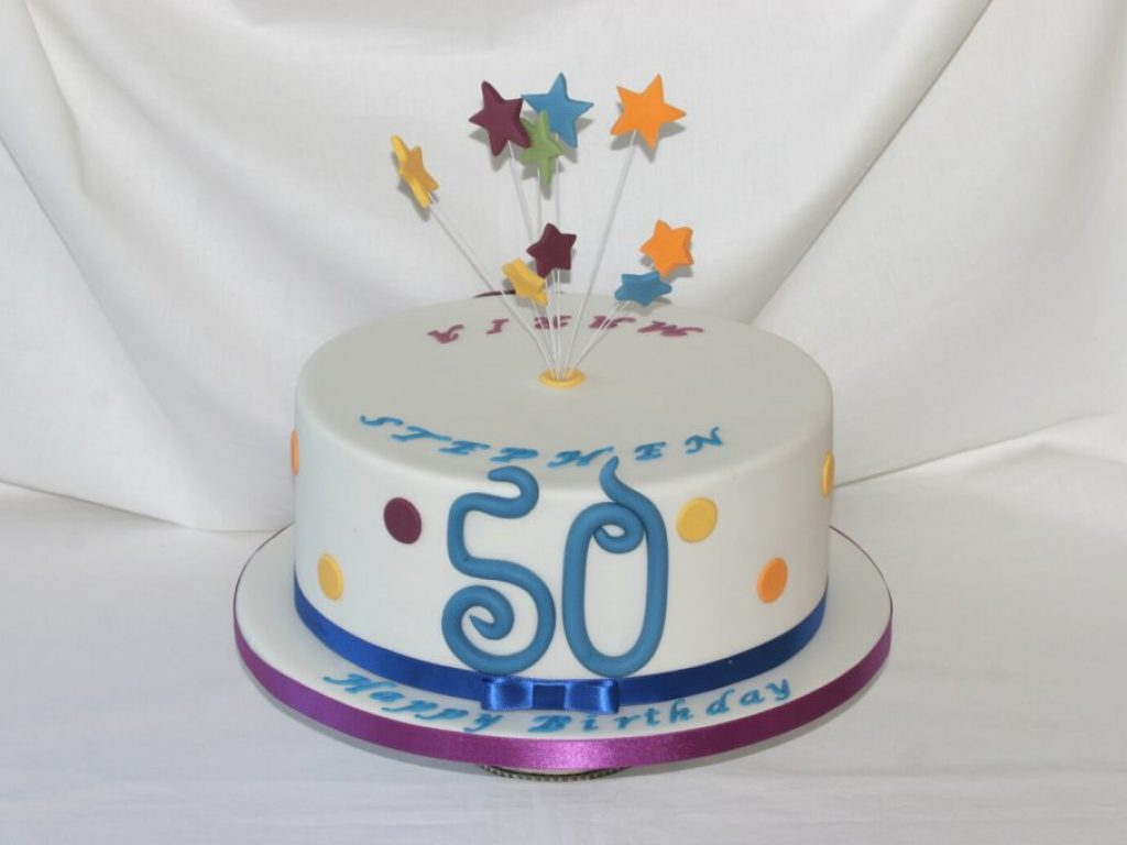 Cakes_and_More_4360