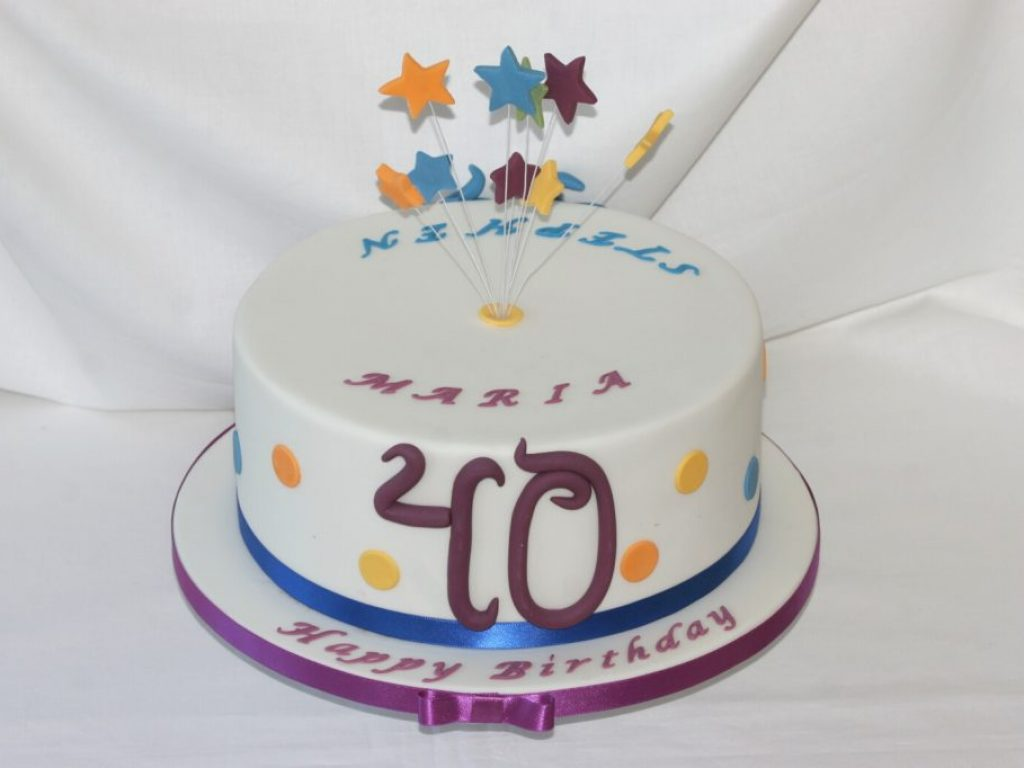 Cakes_and_More_4367