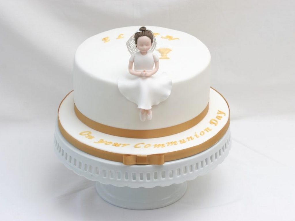 Cakes_and_More_4571