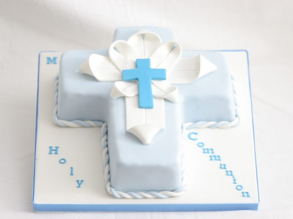 Cakes_and_More_4719