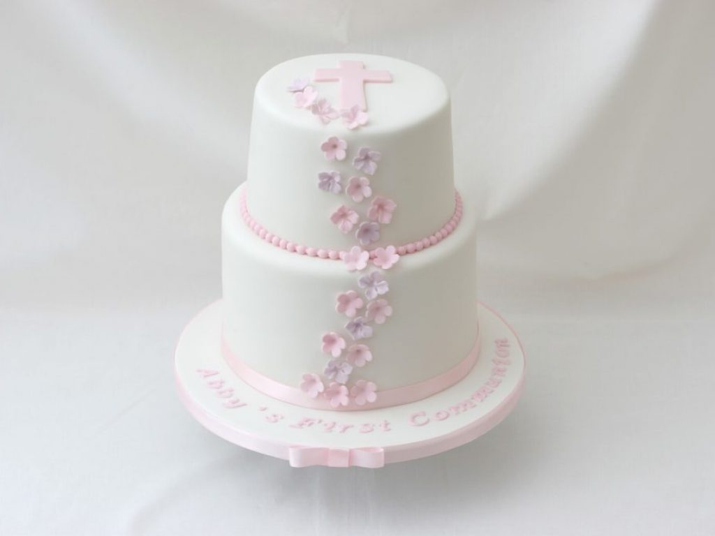 Cakes_and_More_4741