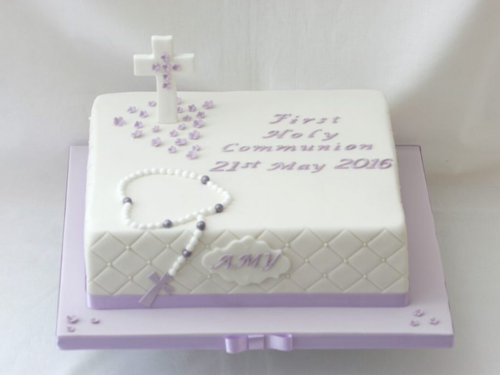 Cakes_and_More_4749