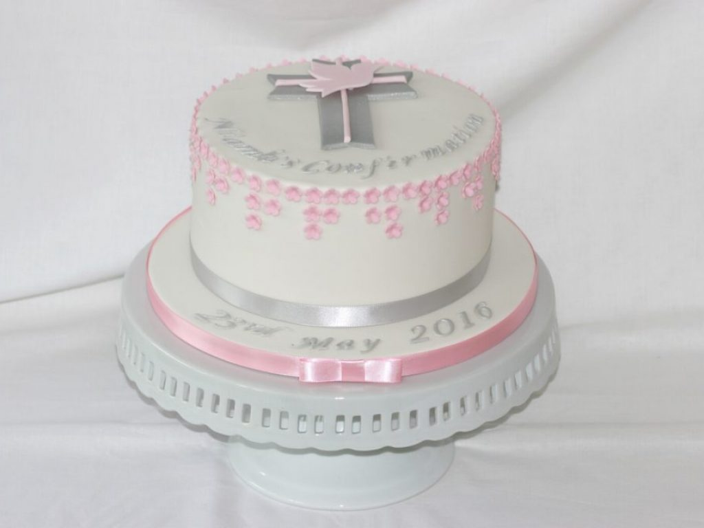 Cakes_and_More_4783