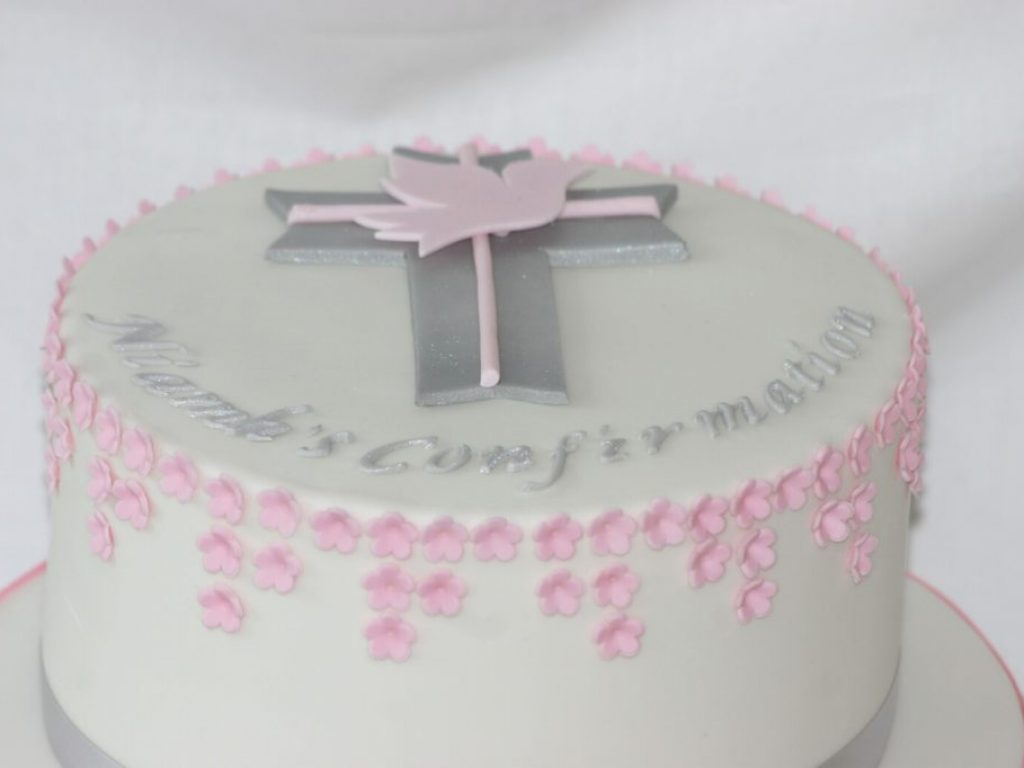 Cakes_and_More_4784