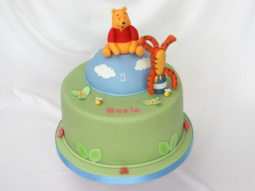 Cakes_and_More_4817