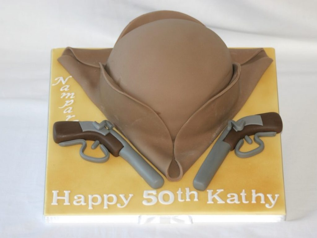 Cakes_and_More_5012