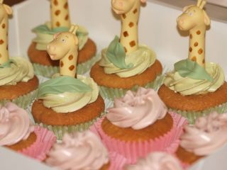 Cakes_and_More_5231