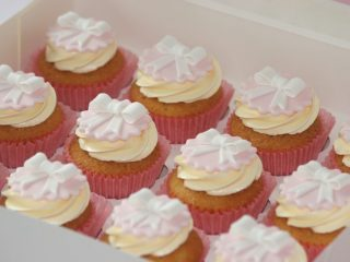 Cakes_and_More_5261
