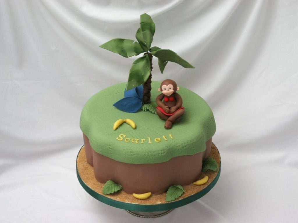 Cakes_and_More_5323