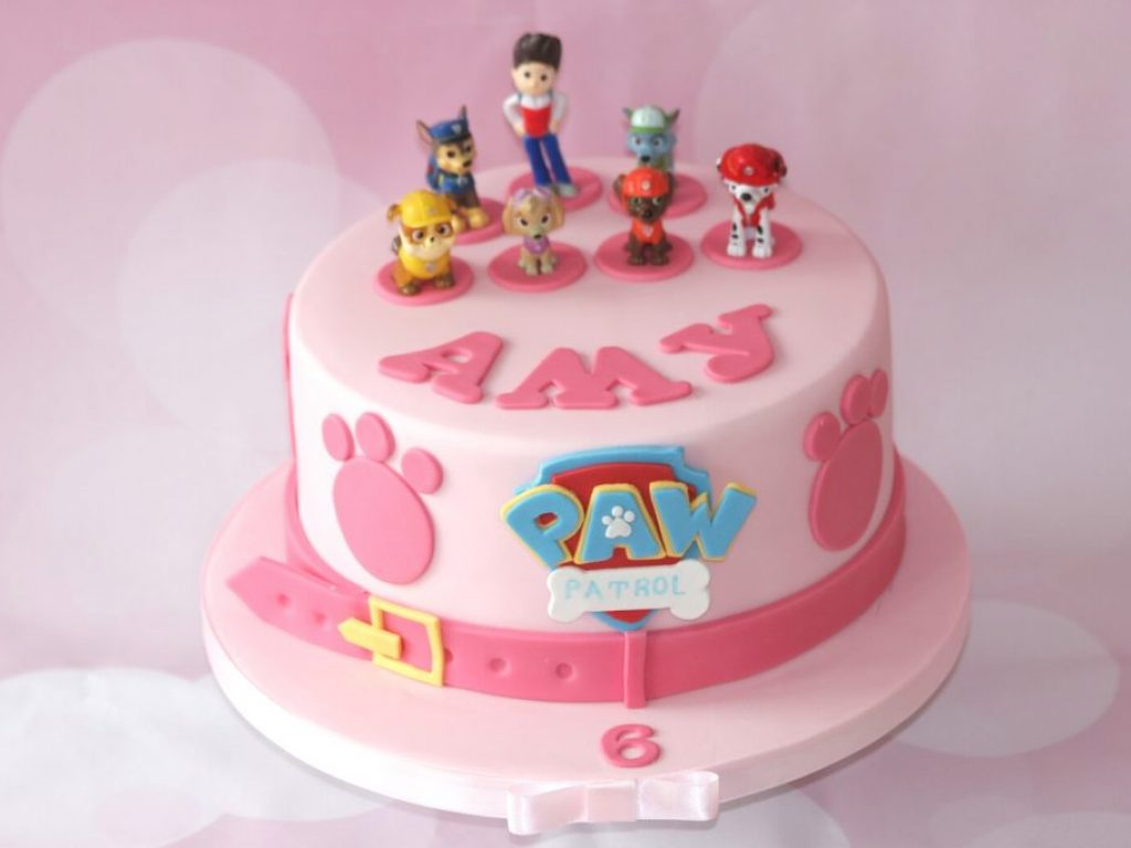 Cakes_and_More_5606