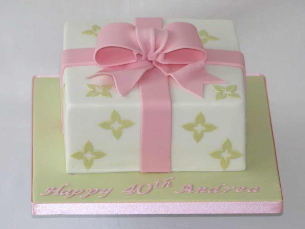 Cakes_and_More_5624