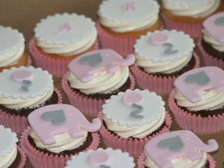 Cakes_and_More_5654