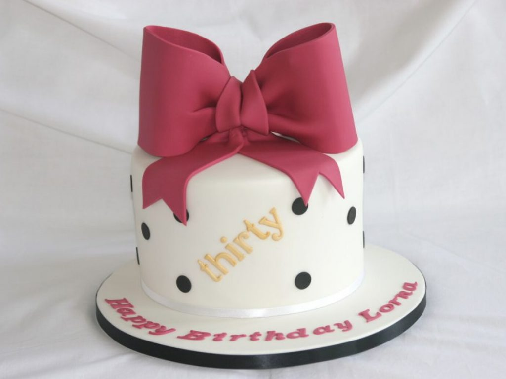 Cakes_and_More_5671