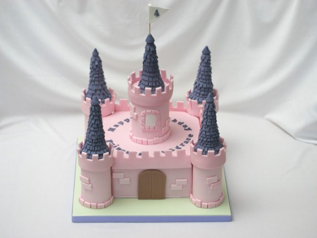 Cakes_and_More_5698