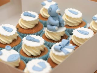 Cakes_and_More_5765