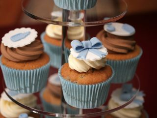 Cakes_and_More_5798