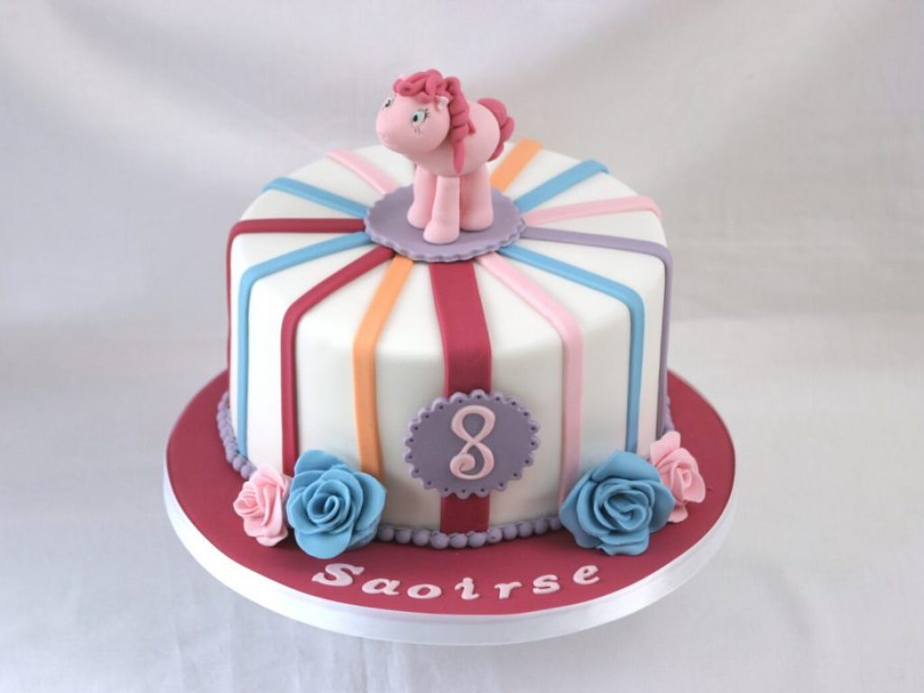 Cakes_and_More_5811