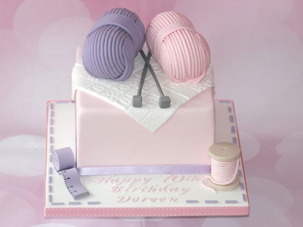 Cakes_and_More_5841