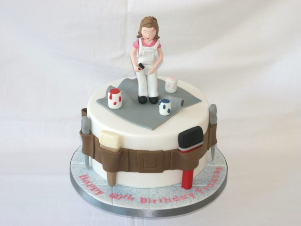 Cakes_and_More_5973