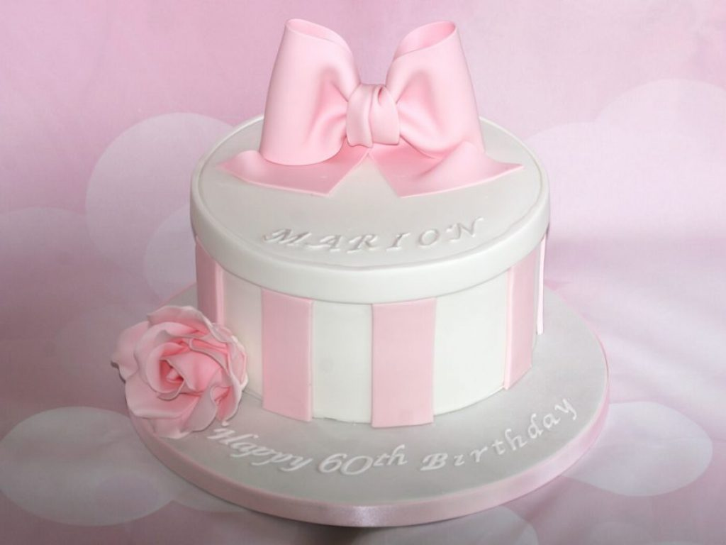 Cakes_and_More_6166