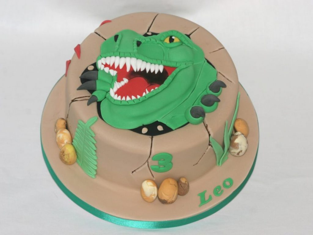 Cakes_and_More_6185