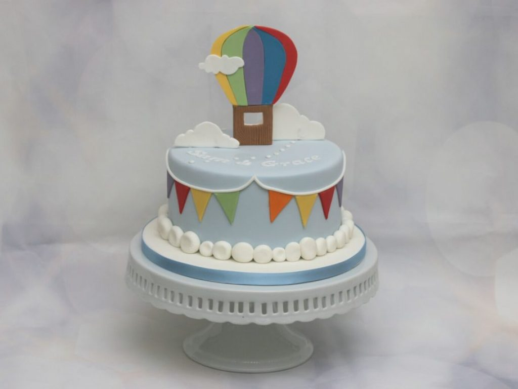 Cakes_and_More_6291