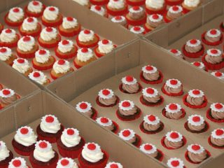 Cakes_and_More_6361