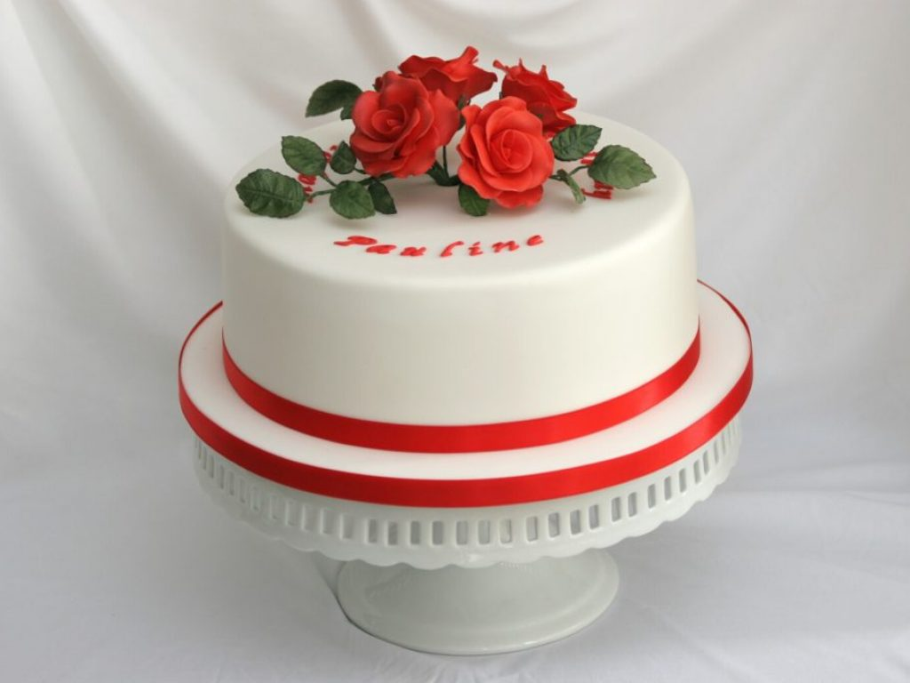Cakes_and_More_6370