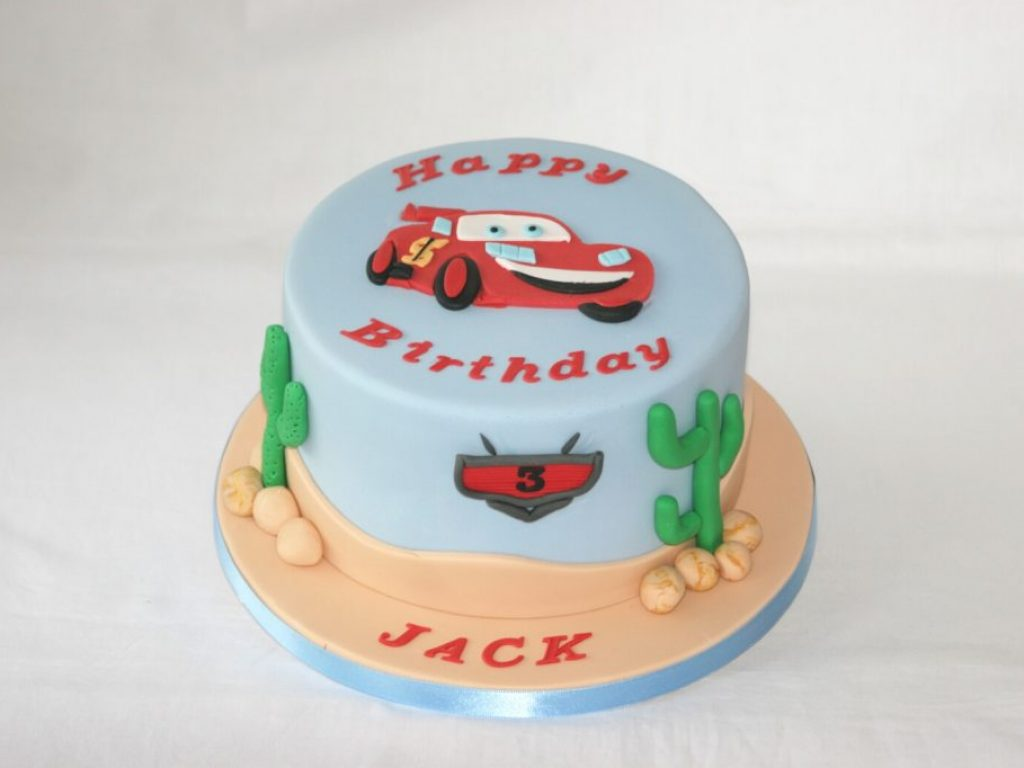 Cakes_and_More_6399