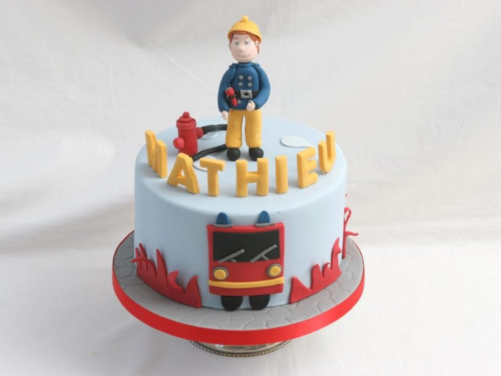 Cakes_and_More_6442