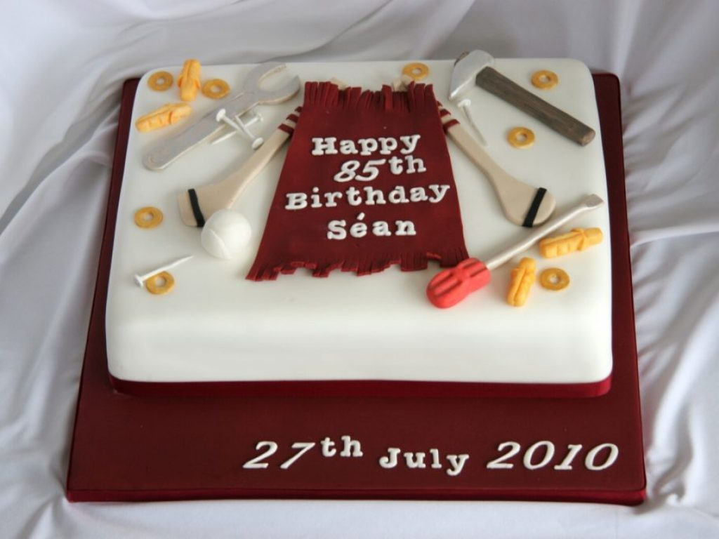 Cakes_and_More_6453