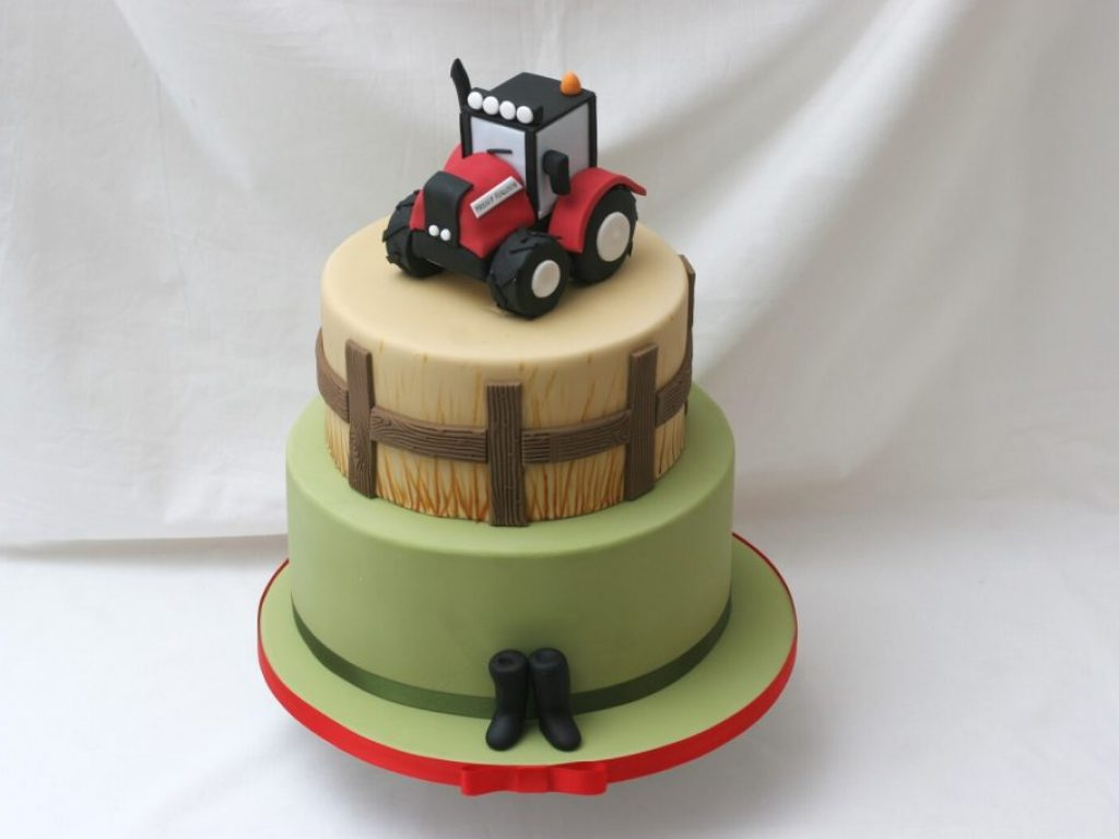 Cakes_and_More_6468