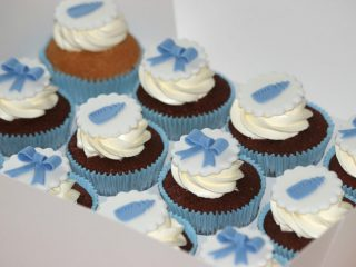 Cakes_and_More_6505