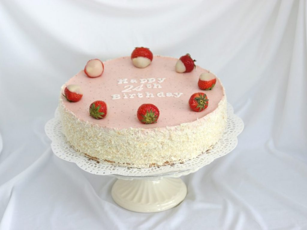 Cakes_and_More_6677
