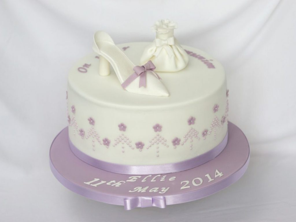 Cakes_and_More_6782