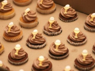 Cakes_and_More_6814