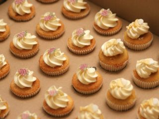 Cakes_and_More_6815