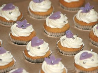 Cakes_and_More_6870