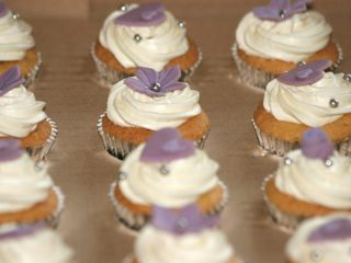 Cakes_and_More_6875