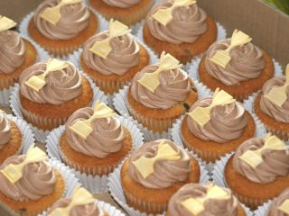 Cakes_and_More_6910