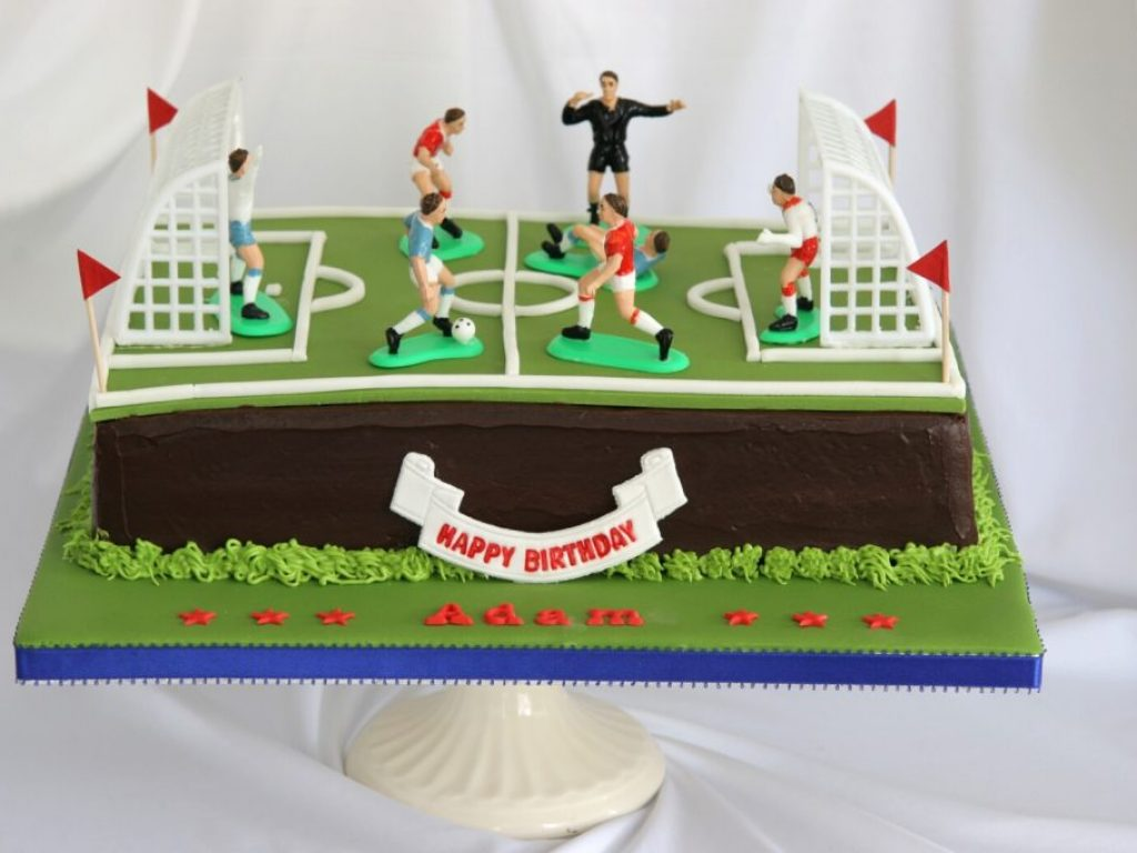 Cakes_and_More_7035