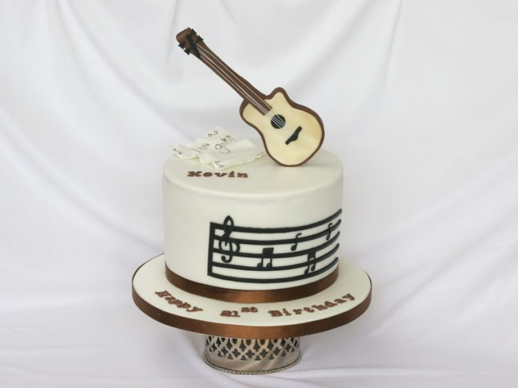 Cakes_and_More_7202