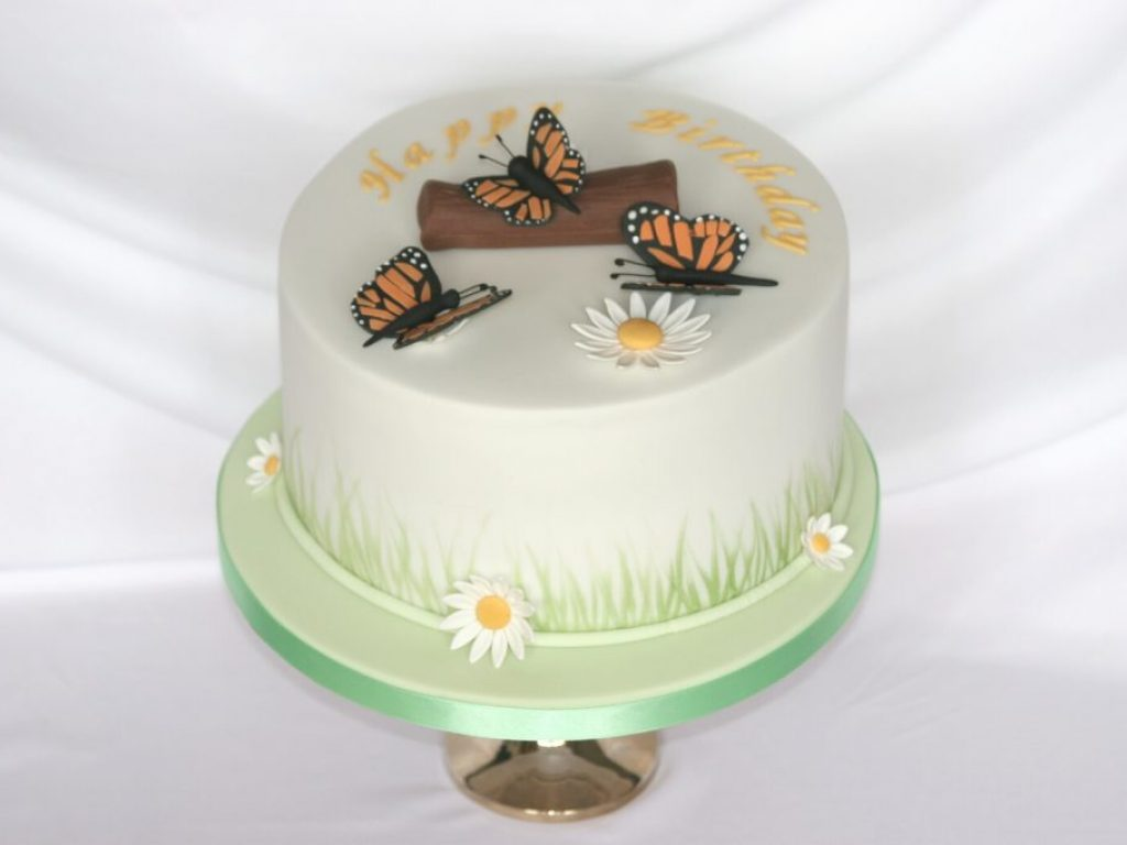 Cakes_and_More_7225