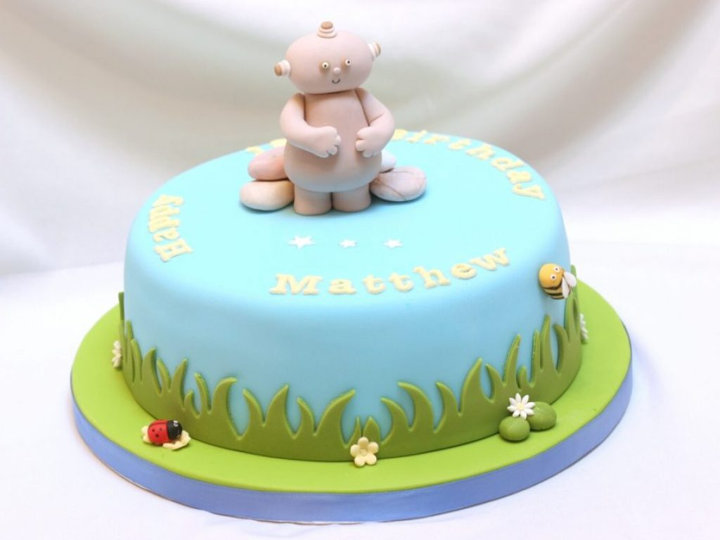 Cakes_and_More_7331
